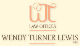 Wendy Turner Lewis PLLC